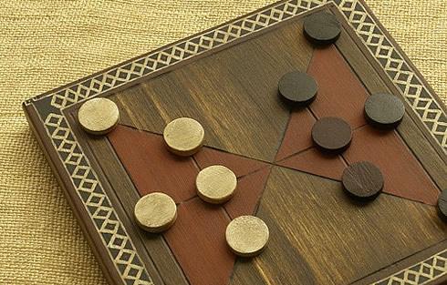 Ancient Board Games Tubezzz Porn Photos